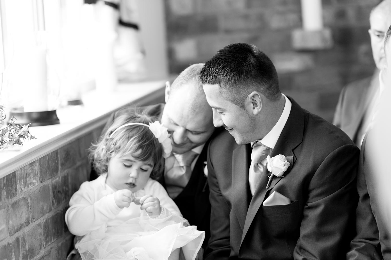 Galgorm-Wedding-Photography-045.jpg