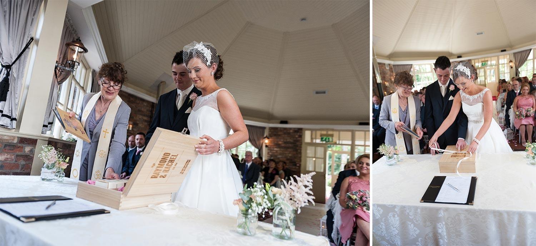 Galgorm-Wedding-Photography-046.jpg