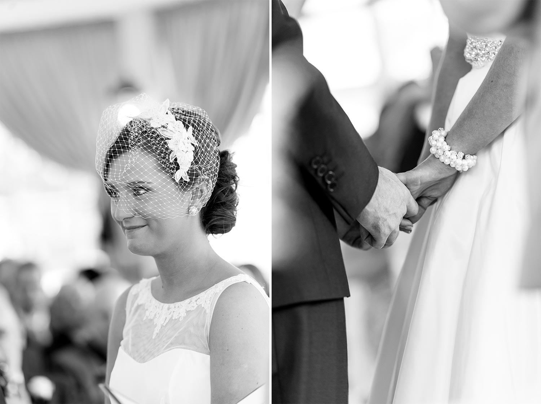 Galgorm-Wedding-Photography-047.jpg
