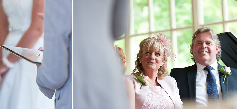 Galgorm-Wedding-Photography-048.jpg