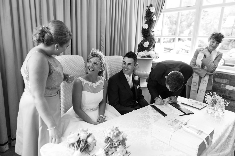 Galgorm-Wedding-Photography-049.jpg