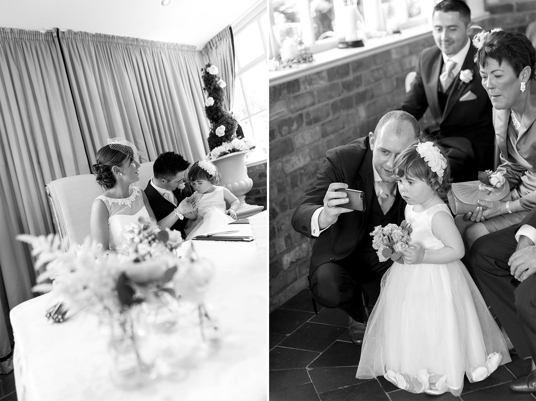 Galgorm-Wedding-Photography-050.jpg
