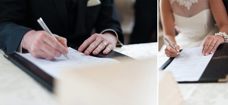 Galgorm-Wedding-Photography-052.jpg