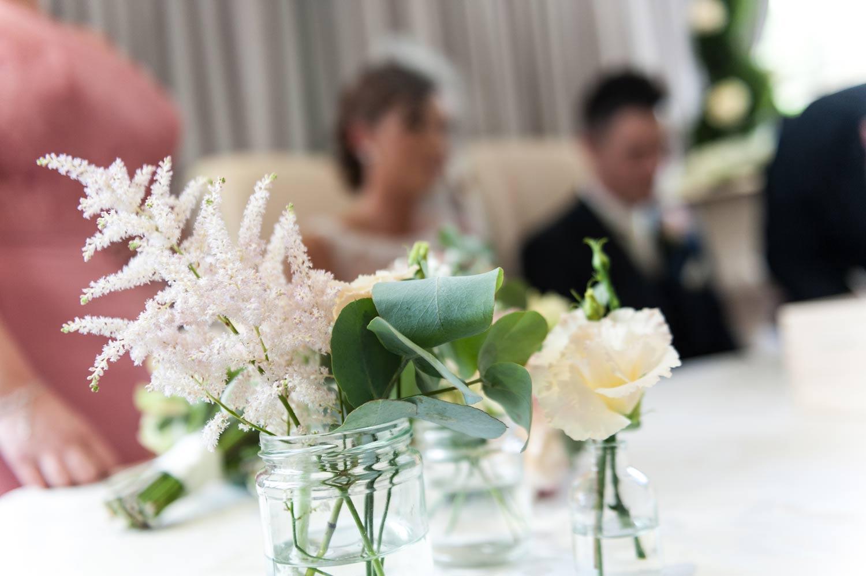 Galgorm-Wedding-Photography-051.jpg