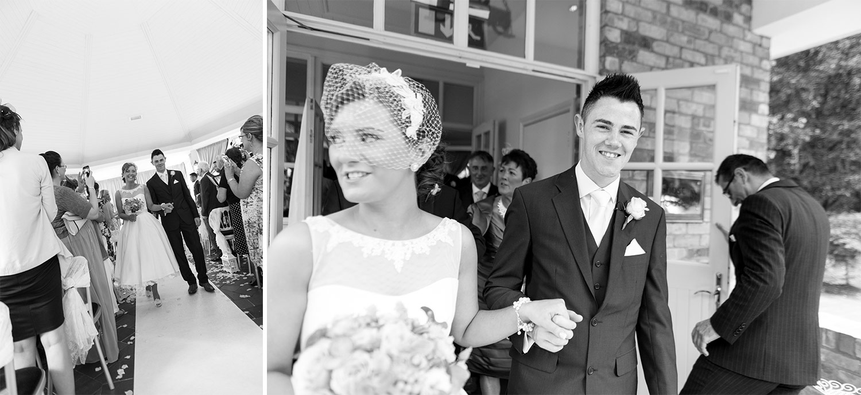 Galgorm-Wedding-Photography-054.jpg