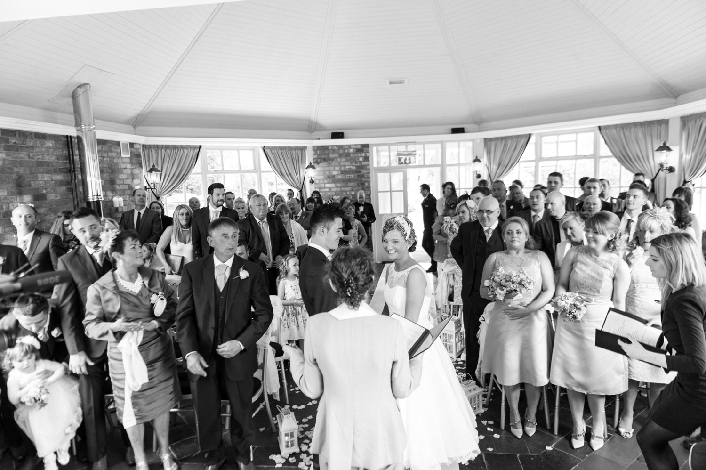 Galgorm-Wedding-Photography-053.jpg