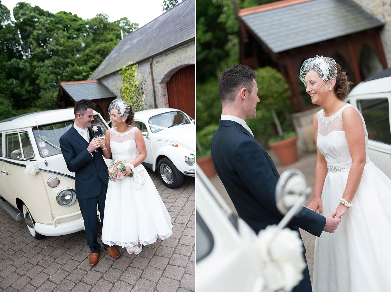 Galgorm-Wedding-Photography-055.jpg