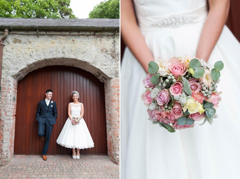 Galgorm-Wedding-Photography-057.jpg