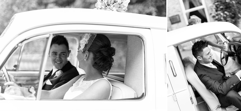 Galgorm-Wedding-Photography-059.jpg