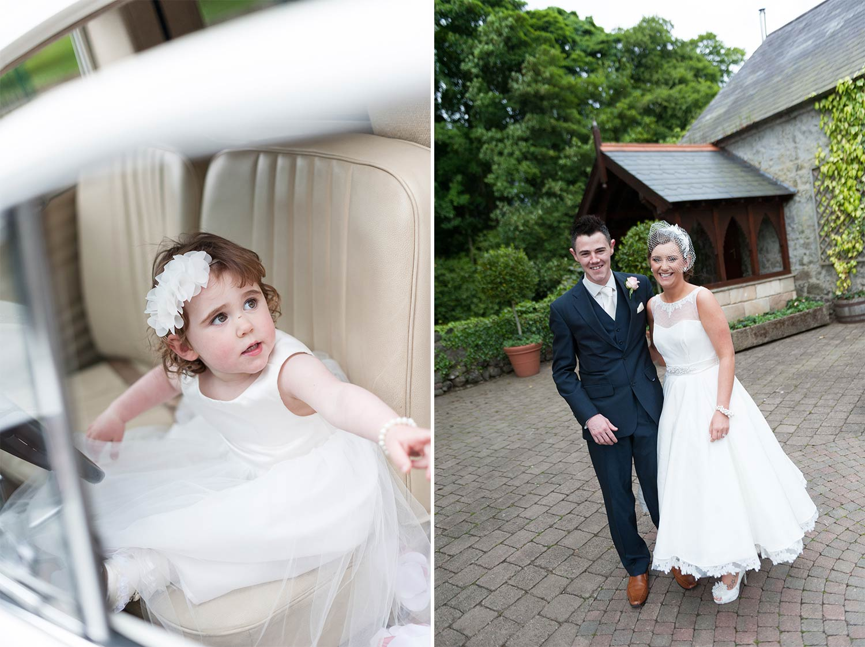 Galgorm-Wedding-Photography-060.jpg