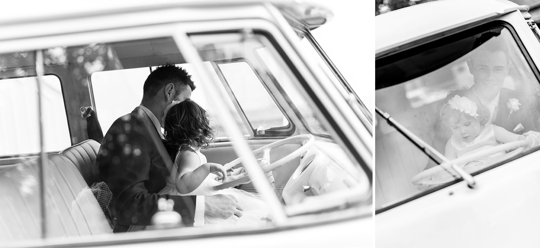 Galgorm-Wedding-Photography-061.jpg