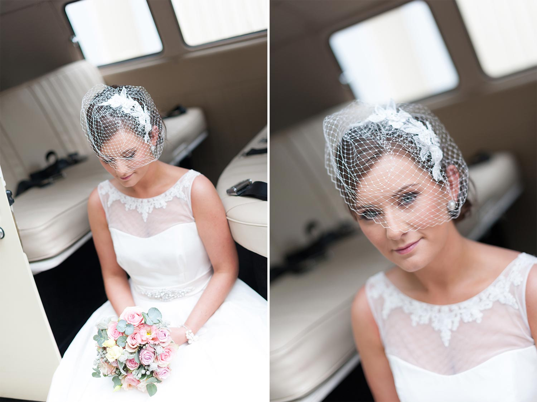 Galgorm-Wedding-Photography-062.jpg