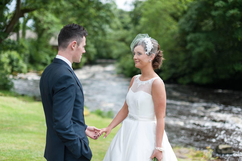 Galgorm-Wedding-Photography-063.jpg