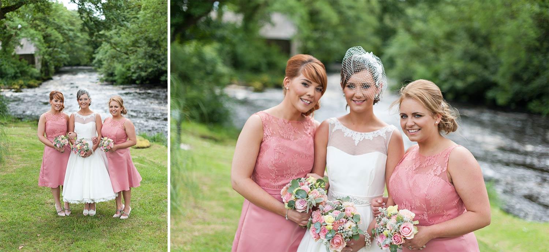 Galgorm-Wedding-Photography-064.jpg