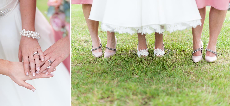 Galgorm-Wedding-Photography-065.jpg