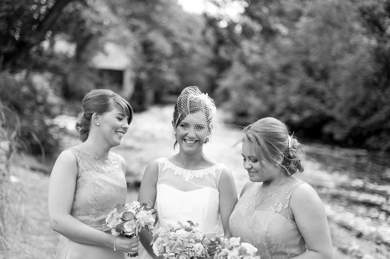 Galgorm-Wedding-Photography-066.jpg