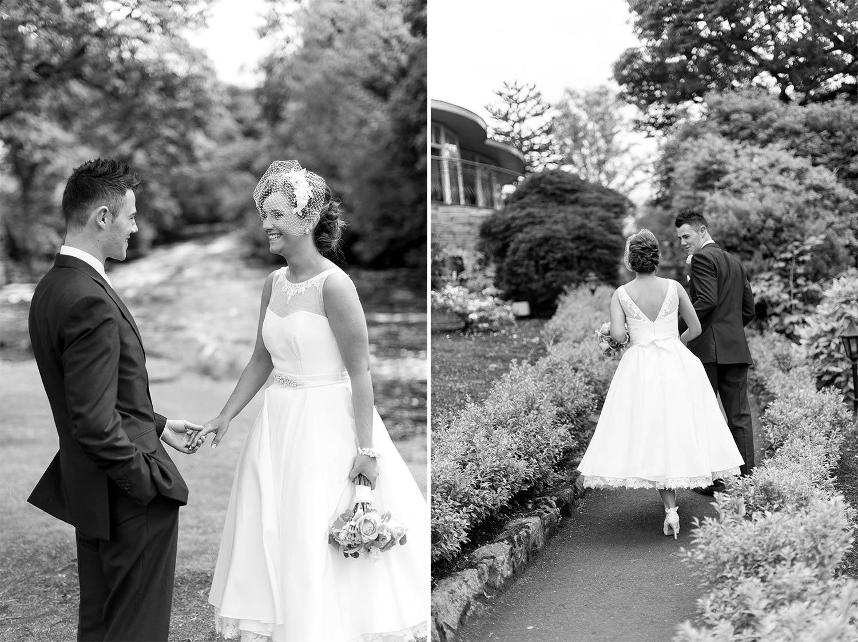 Galgorm-Wedding-Photography-067.jpg