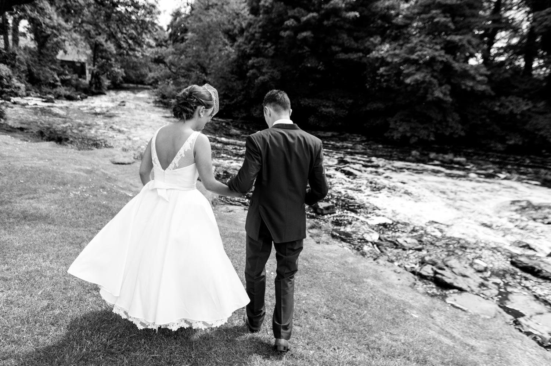 Galgorm-Wedding-Photography-068.jpg