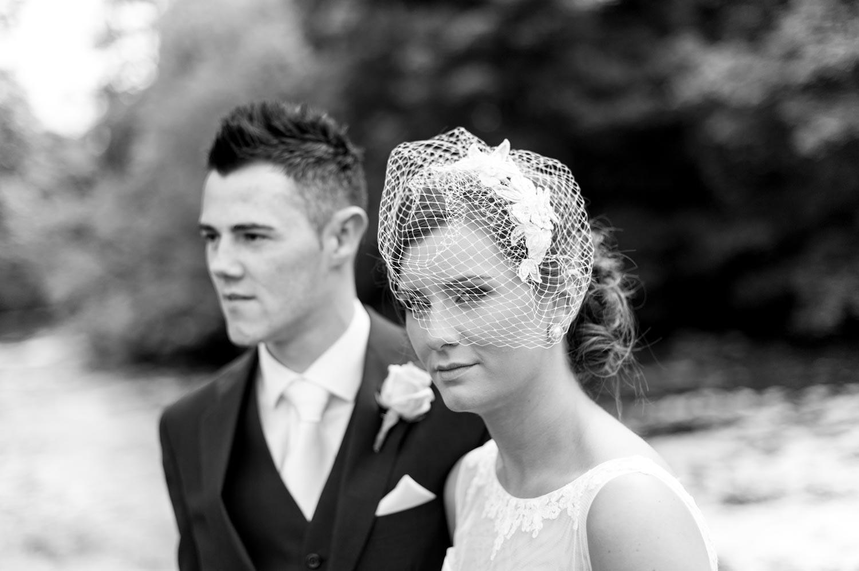 Galgorm-Wedding-Photography-070.jpg