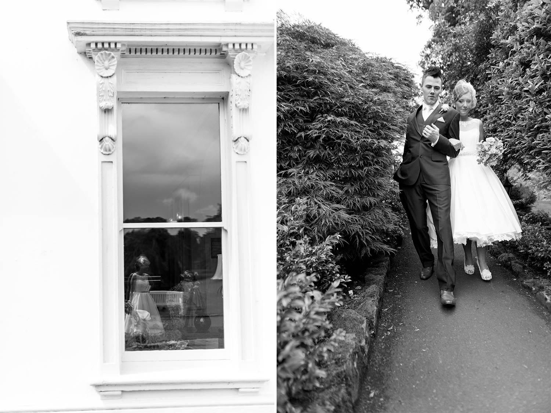 Galgorm-Wedding-Photography-069.jpg