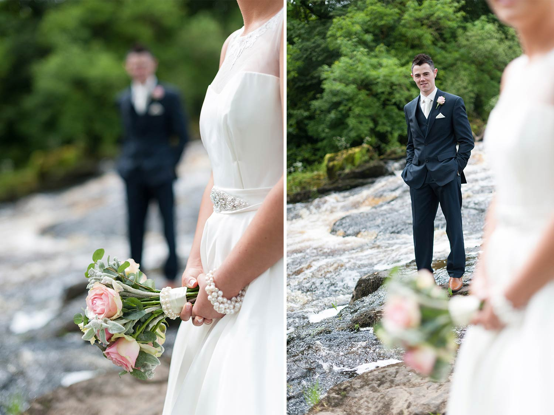 Galgorm-Wedding-Photography-071.jpg