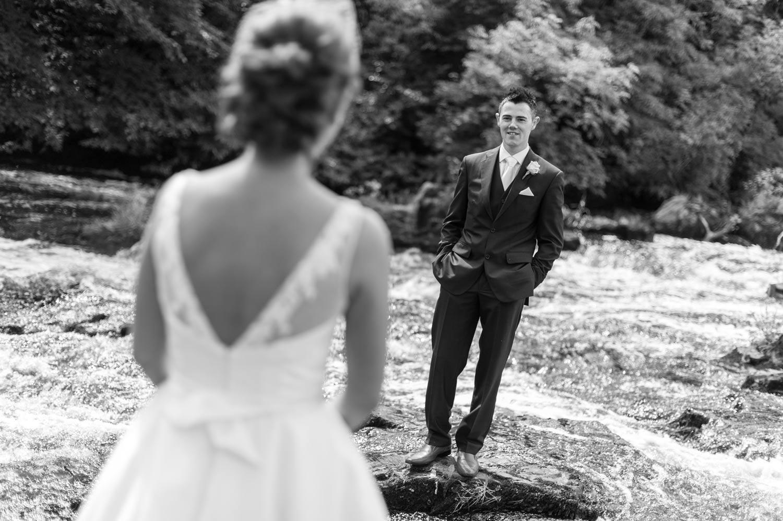 Galgorm-Wedding-Photography-072.jpg