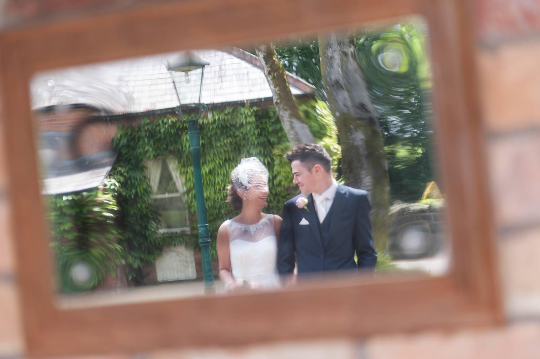 Galgorm-Wedding-Photography-074.jpg