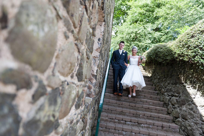 Galgorm-Wedding-Photography-073.jpg