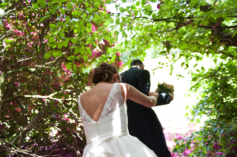 Galgorm-Wedding-Photography-076.jpg