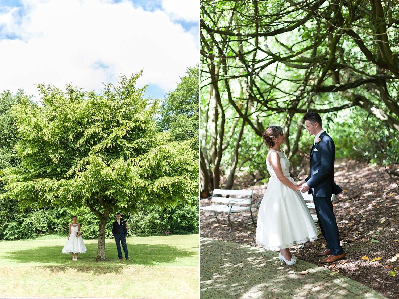 Galgorm-Wedding-Photography-075.jpg