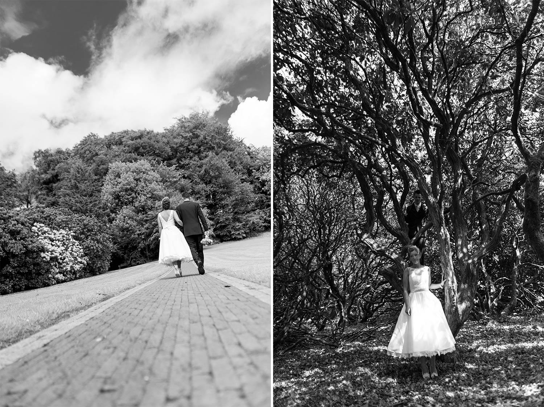Galgorm-Wedding-Photography-077.jpg