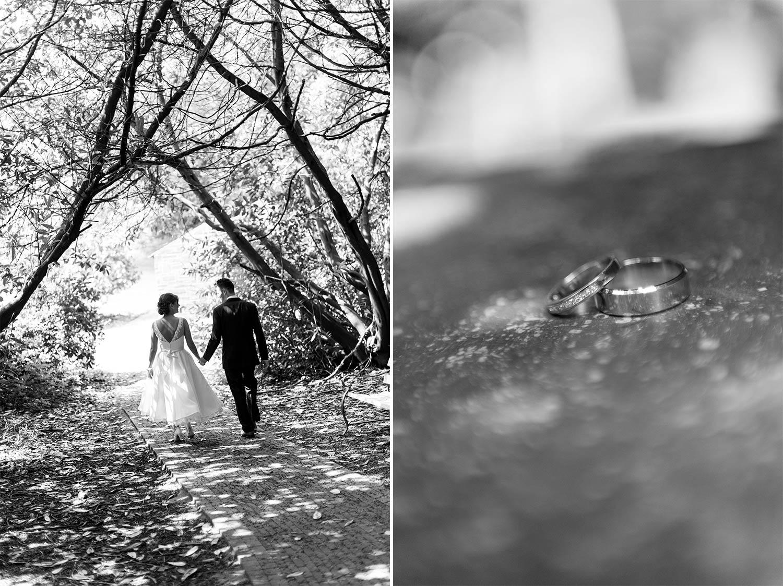 Galgorm-Wedding-Photography-078.jpg