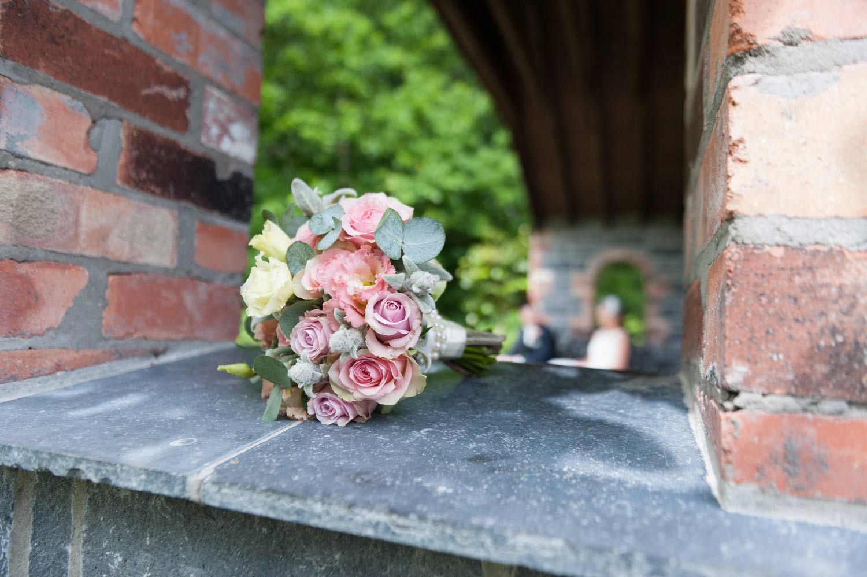 Galgorm-Wedding-Photography-079.jpg