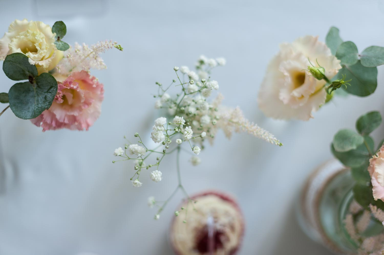 Galgorm-Wedding-Photography-081.jpg
