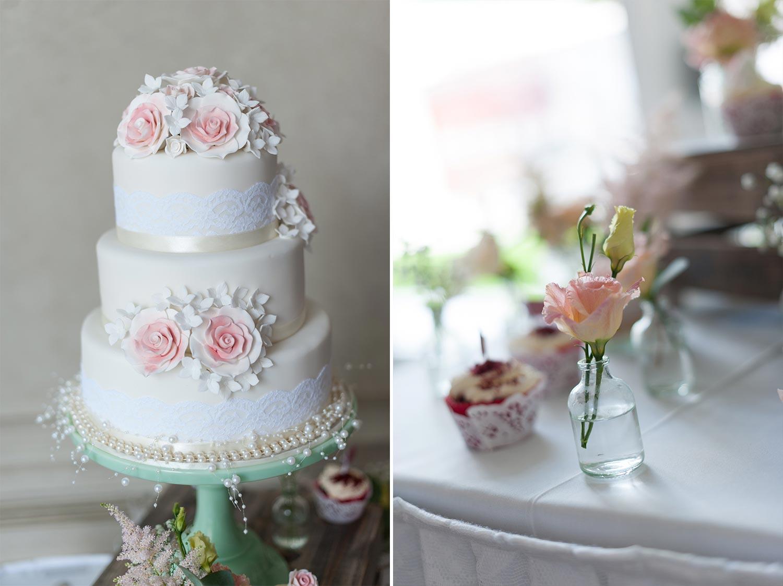 Galgorm-Wedding-Photography-083.jpg
