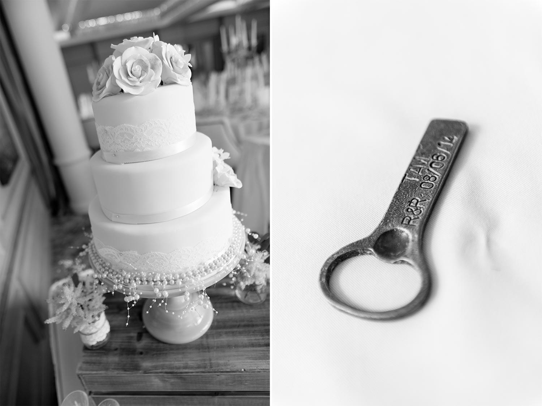 Galgorm-Wedding-Photography-085.jpg