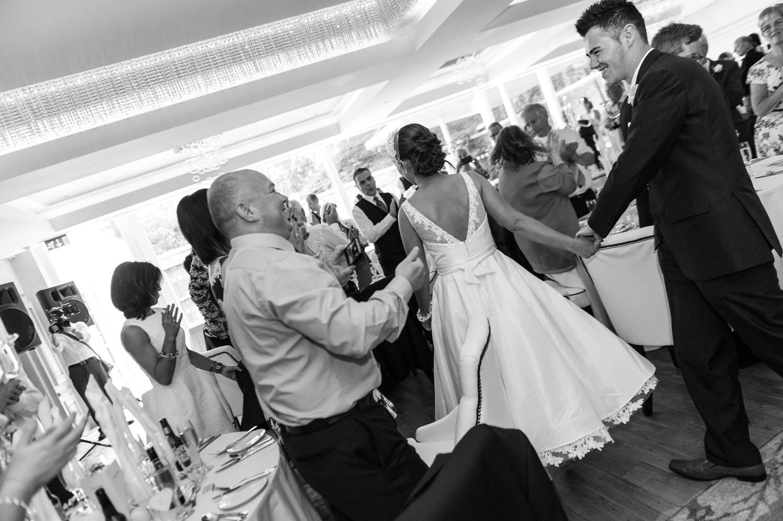 Galgorm-Wedding-Photography-088.jpg