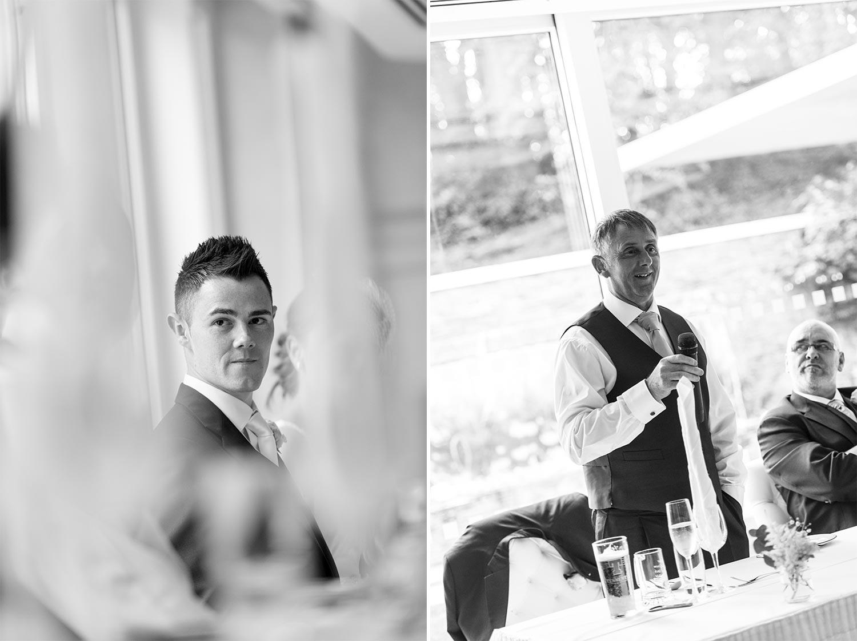 Galgorm-Wedding-Photography-089.jpg