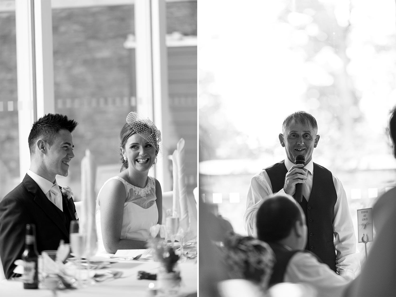 Galgorm-Wedding-Photography-090.jpg