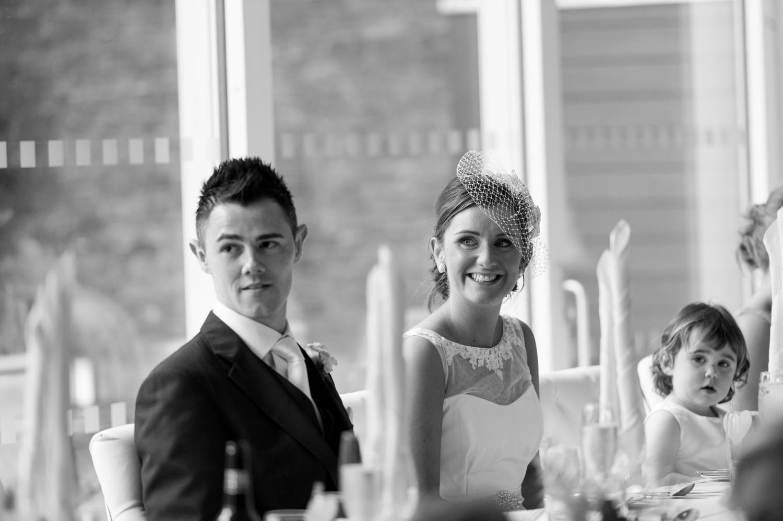 Galgorm-Wedding-Photography-091.jpg