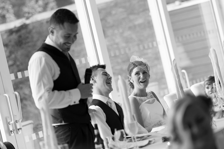 Galgorm-Wedding-Photography-092.jpg