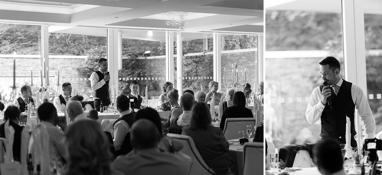 Galgorm-Wedding-Photography-093.jpg