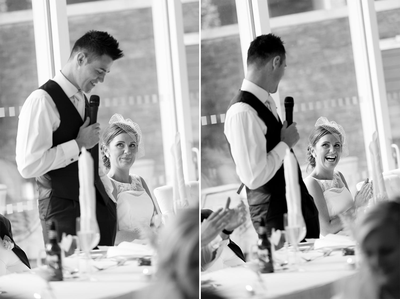 Galgorm-Wedding-Photography-094.jpg