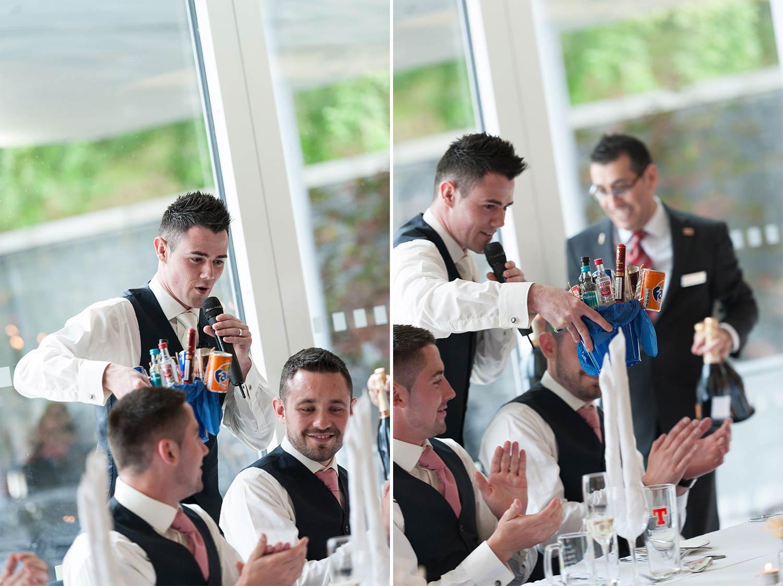 Galgorm-Wedding-Photography-095.jpg