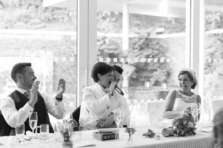 Galgorm-Wedding-Photography-096.jpg