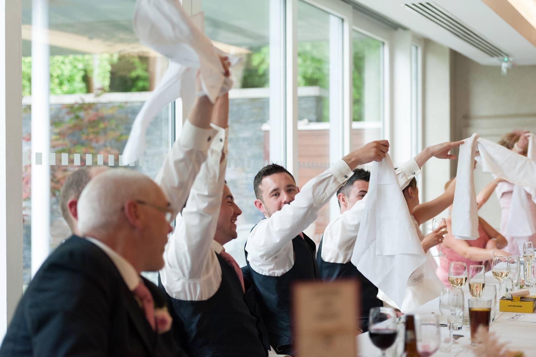 Galgorm-Wedding-Photography-097.jpg