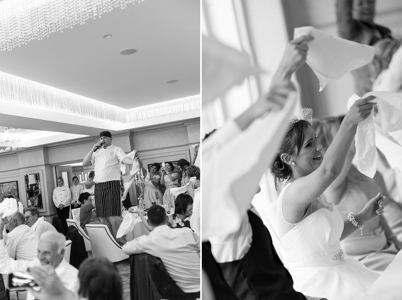 Galgorm-Wedding-Photography-098.jpg