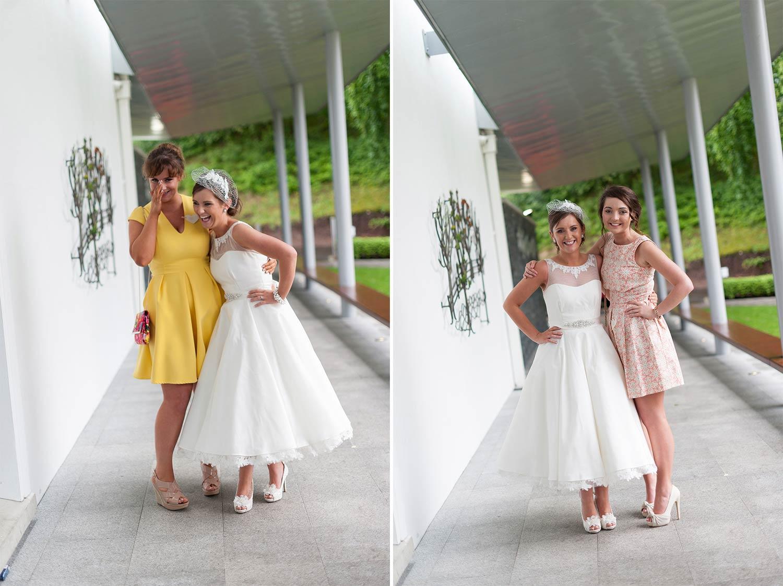 Galgorm-Wedding-Photography-100.jpg