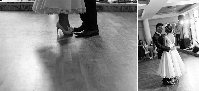 Galgorm-Wedding-Photography-102.jpg