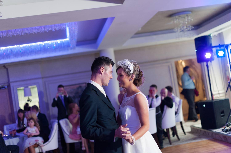 Galgorm-Wedding-Photography-103.jpg
